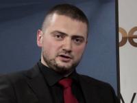 Русские под знаменем Ислама (интервью на День ТВ, 2012 год)