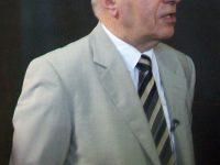 Странный «национализм» Кургиняна (заметка 2009 года)