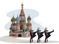 «Политический ДНК русского»: деконструкция и реконструкция (заметка 2014 года)