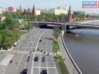 Путин без Москвы: тезисы к феодально-городской революции (заметка 2012 года)