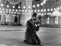 Ислам в США: от Малкольма Икс до Чайной партии (2014)