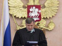 Шариат и российское законодательство (интервью 2012 года)