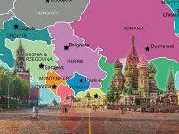Заметки — Российское (2014-2016)