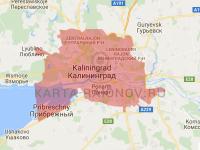 «Калининградский проект»: четыре тезиса (заметка 2010 года)