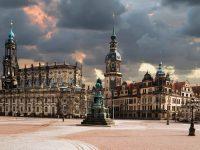 Дрезден (шпенглеровское) (2010)