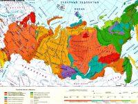 Евразия наций против евразийского КапСовка (статья 2012 года)