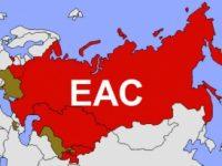 Западничество, византизм, евразийство: три пути к одной гибели (заметка 2011 года)
