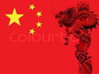 Китайский вызов (тексты 2009 года)