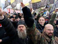 О русском нефашизме (заметка 2010 года)
