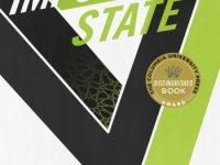Невозможный Ислам по Халляку: осмысление и критика (рецензия на книгу) (2015)