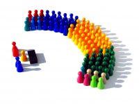 Тест на политическую субъектность (заметка 2012 года)