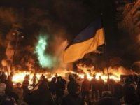 Украина: симметричный ответ и момент выбора для России (заметка 2014 года)