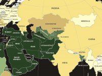 Нужен ли «исламский проект» или без него можно обойтись? (2017 год)