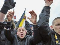 Совещание националистов: снова о политическом ДНК русского (заметка 2012 года)