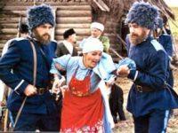 Мишарские уроки для русских (и не только) мусульман (заметка 2013 года)