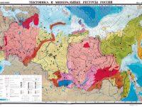 Три геополитических сценария для России (заметка 2010 года)