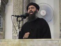 Страсти по халифату (2014)