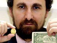 Капитализм уходит, Ислам возвращается (заметка 2009 года)