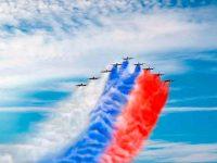 День России (заметка 2009 года)