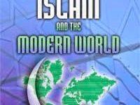 Дискуссия мусульман об истории Уммы, модерне и пост-модерне (2015)
