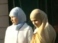 Русским патриотам о хиджабе и не только (заметка 2012 года)