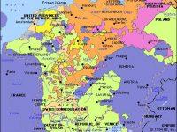 Перспективы Северной Евразии: война и мир (заметки 2013 года)