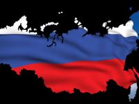 Национальный аспект конституционного государства Россия (заметка 2014 года)