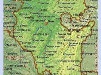 Национальное сопротивление КапСовку: Башкирия (заметка 2012 года)