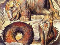 Левиафан против Бегемота (2014)