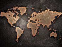 Однополярный и многополярный мир: ликбез для мусульман (2014)