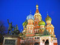 Установка Кремля: реального ислама в России должно быть все меньше, а этнических мусульман – все больше (интервью 2013 года)