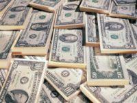 Еще о Центральном Банке, «бумажных деньгах», а также «исламском банкинге» (заметка 2009 года)