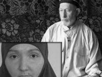 Об убийстве шейха Саида Черкейского и неохариджитах (интервью 2012 года)