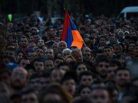 О национальной демократической революции (24.04.18)