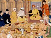 Утраченный Субконтинент Ислама (28.04.18)