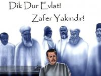 Исламский лагерь в Турции: между государством и джамаатом (10.04.18)