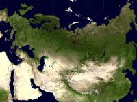 Северная Евразия, исламский проект и русские мусульмане: цивилизационно-исторические зарисовки (2016 год)