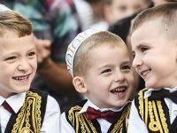 Белая Исламская Европа: история и перспективы (12.05.18)