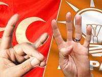 О турецких раскладах (АКП и МХП) (4.07.18)