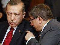 О проблемах турецкого «неоосманизма» (5.07.18)