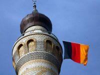 Закат мультикультурализма и перспективы исламских проектов на Западе