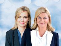 Болеть или не болеть: два вектора в хорватском национализме
