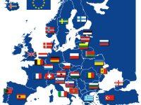 Что ожидает Европу в ближайшие десятилетия