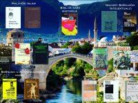 Бошняцкий путь: через империи к нации