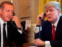 «О турецко-американском конфликте» (5.08.18)