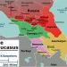 4 вопроса о политическом исламе на Кавказе