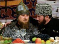 Славянская матрица, Российская империя и их перспективы (2.10.18)