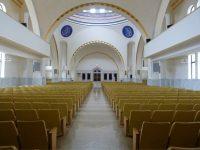 Концепция Русских Домов Ислама