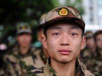 Тюрки и славяне перед китайским вызовом (31.07.19)