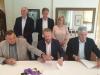 О союзе антагонистов и реалиях боснийской политики (7.08.19)